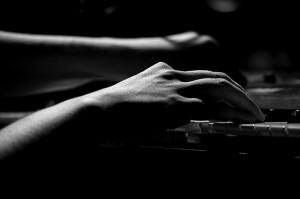 main-piano